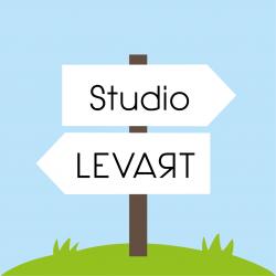 Studio Levart